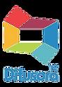 200px-Logotipo_da_TV_Difusora.png