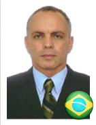 Dr. Luiz Fernando Rocha