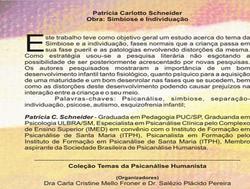 Patricia - Texto.JPG