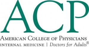 acp_logo-300x158.jpg