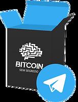 TELEGRAM BITCOIN.png