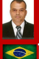 DR. HARRISON JOSE PEREIRA.