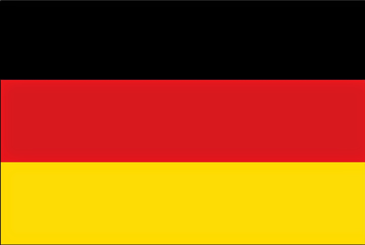 Alemanha.jpg