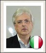 Prof. Dr. Giorgio Risari