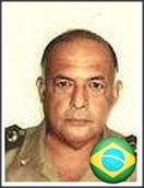 Dhc. General Marcos Oliveira Castro Coelho.