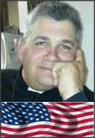 H.E. Fr. Charles Eugene Ferris