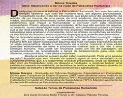 Milene- Texto.JPG