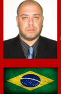 Dr. Santoro Cristiano Magalhães.