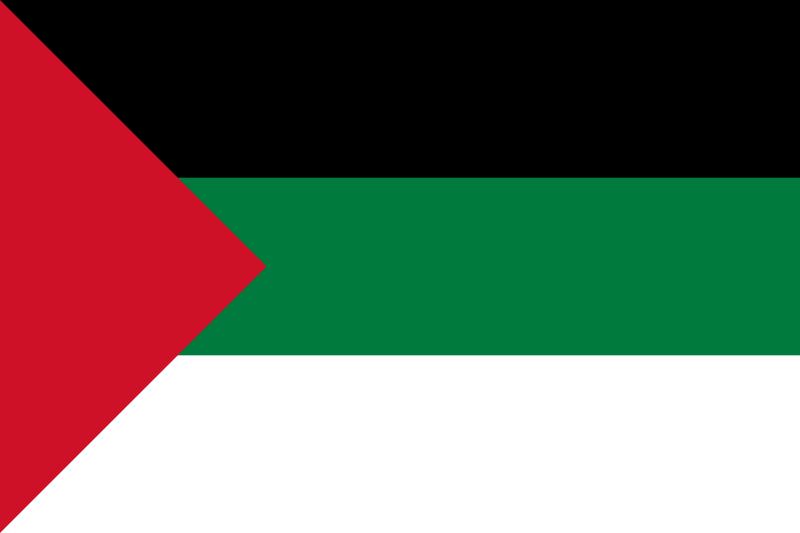 800px-Arab_Revolt_flag_svg.png