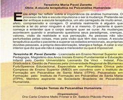 Terezinha - Texto.JPG