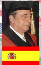 Dr. Jenaro Romero
