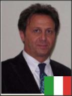 Ph.d Mauro Broda