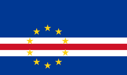 bandeira cabo verde.png
