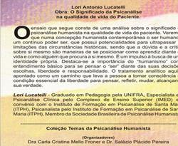 4A-Lori Texto.JPG