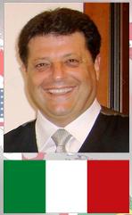 Giuseppe Di Pace.