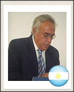 Dr. Jorge a. Garzarelli
