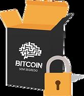 pacote_segurança.png