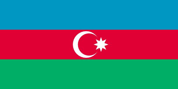 azerbaijao.png