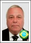 Dr. Carlos Alberto Angelini.