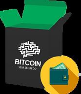 tumbs bitcoin sem segredo.png