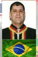 H.E. Leandro Coimbra