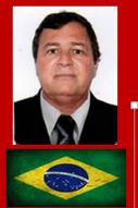 DR. MIGUEL RIBEIRO PINHEIRO.