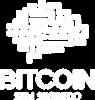 curso bitcoin se segredo segredos do bitcoin