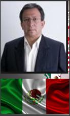 Pablo Javier Varela Fregoso