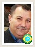 Professor Doctor Salézio Plácido Pereira