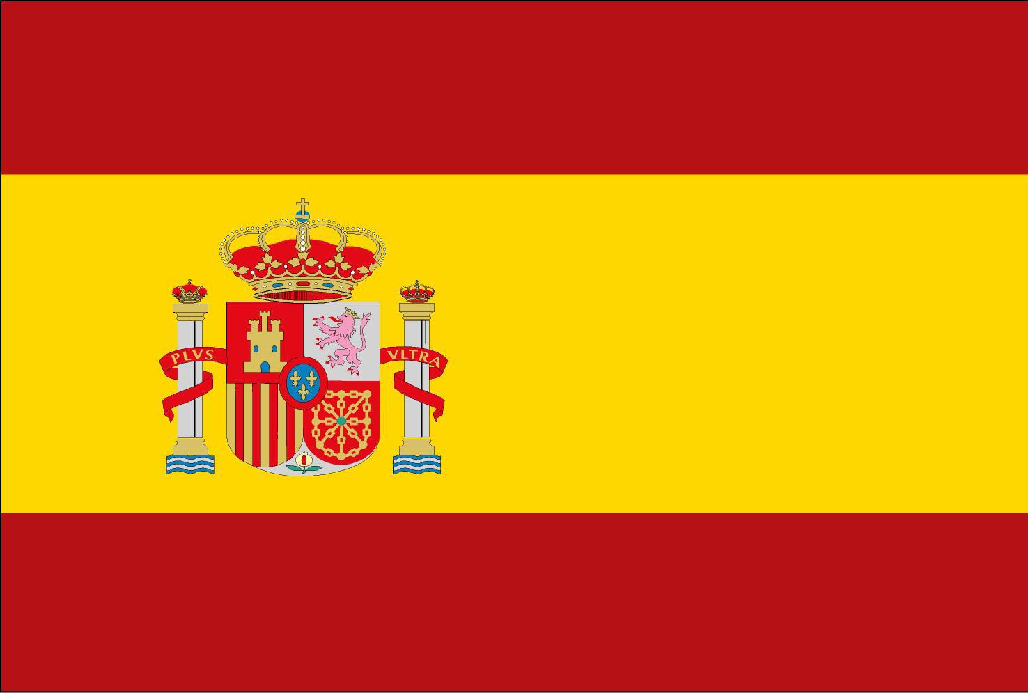 bandeiras da espanha 4.jpg