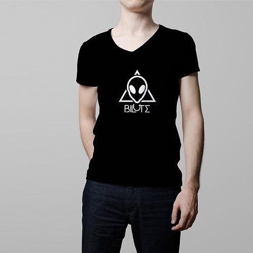 Camisa Bilute