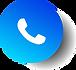 Teléfono Siscont
