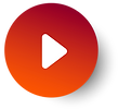 Youtube Siscont