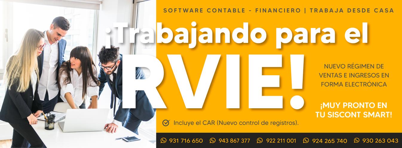 Banner-Trabajando-RVIE.png