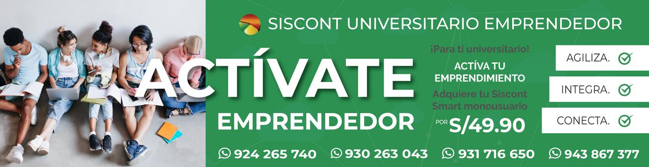 Banner-Actívate-Emprendedor.png