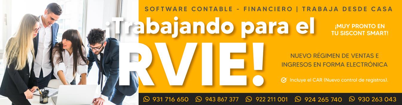 Banner-Trabajando-RVIE2.png