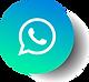 Whatsapp Siscont