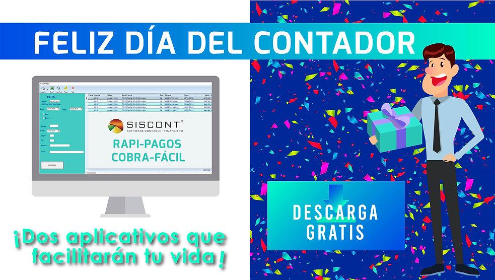 Rapipagos_-_Cobrafácil_Mesa_de_trabajo_1