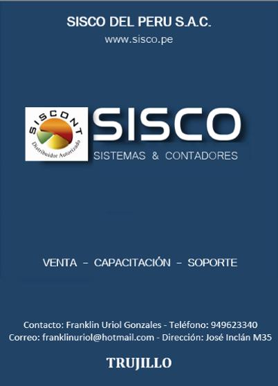 SISCO Logo PNG 6.png