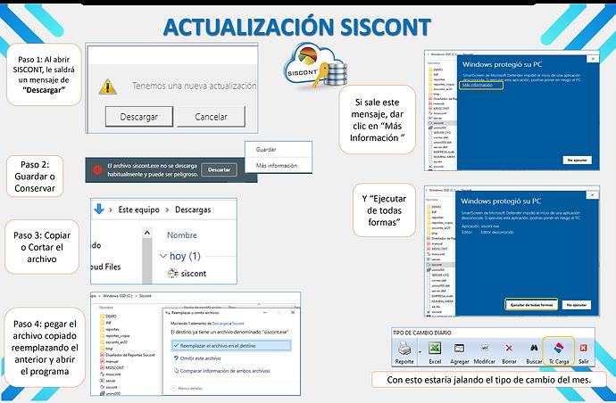 ACTUALIZACION- SISCONT.png