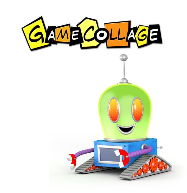 Game Collage, LLC