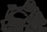 chainoemesto_logo.png