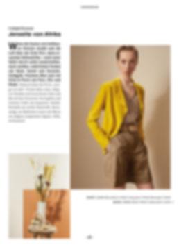 Magazin Mode Zinser