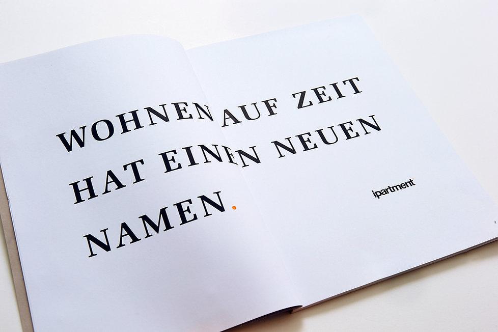 ip Brosch neu text.jpg