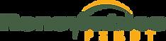 RF logo (1).png