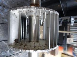 turbine wrecked.jpg
