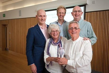 CE Awards15-Saddleworth Hydro_Jonathan H