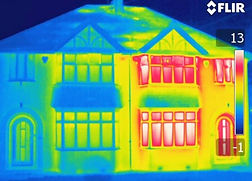 thermal-imaging-417x300.jpg
