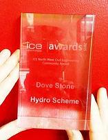 ICE award.jpg