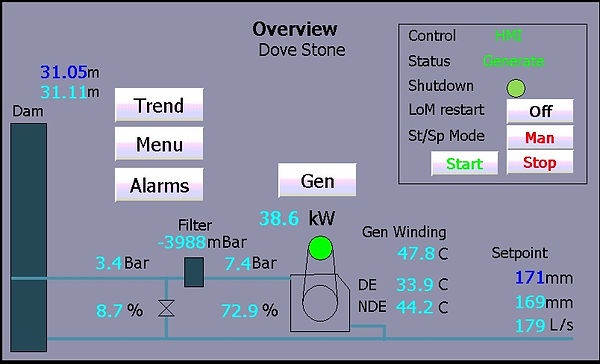 control panel march 16.jpg